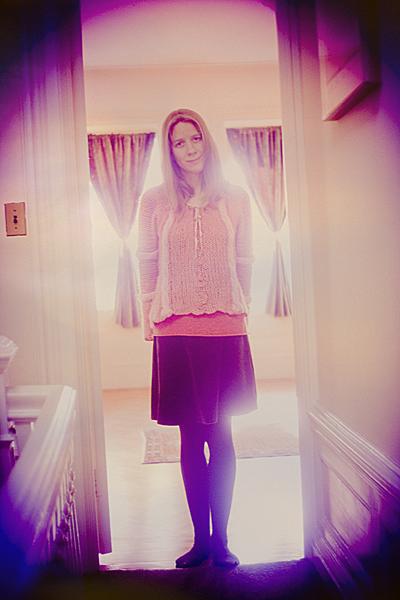 <p>Alice Bierhorst</p> <p>Brooklyn NY</p>