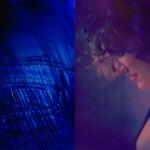 <p>Chantel Gagne</p> <p>Back Cover</p>