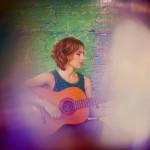 <p>Eleanor Dubinsky<br /> Singer Songwriter</p>