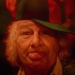 <p>Wavy Gravy</p> <p>http://www.wavygravy.net/</p>