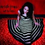 <p>Norah Jones</p>