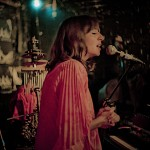 <p>Rosita Kess<br /> Singer Songwriter</p>