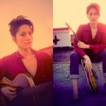 <p>Sasha Dobson</p> <p>Brooklyn NY</p>
