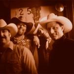 <p>Smokey&#8217;s Roundup</p>