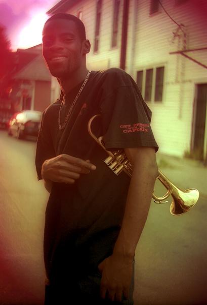 <p>New Orleans</p>